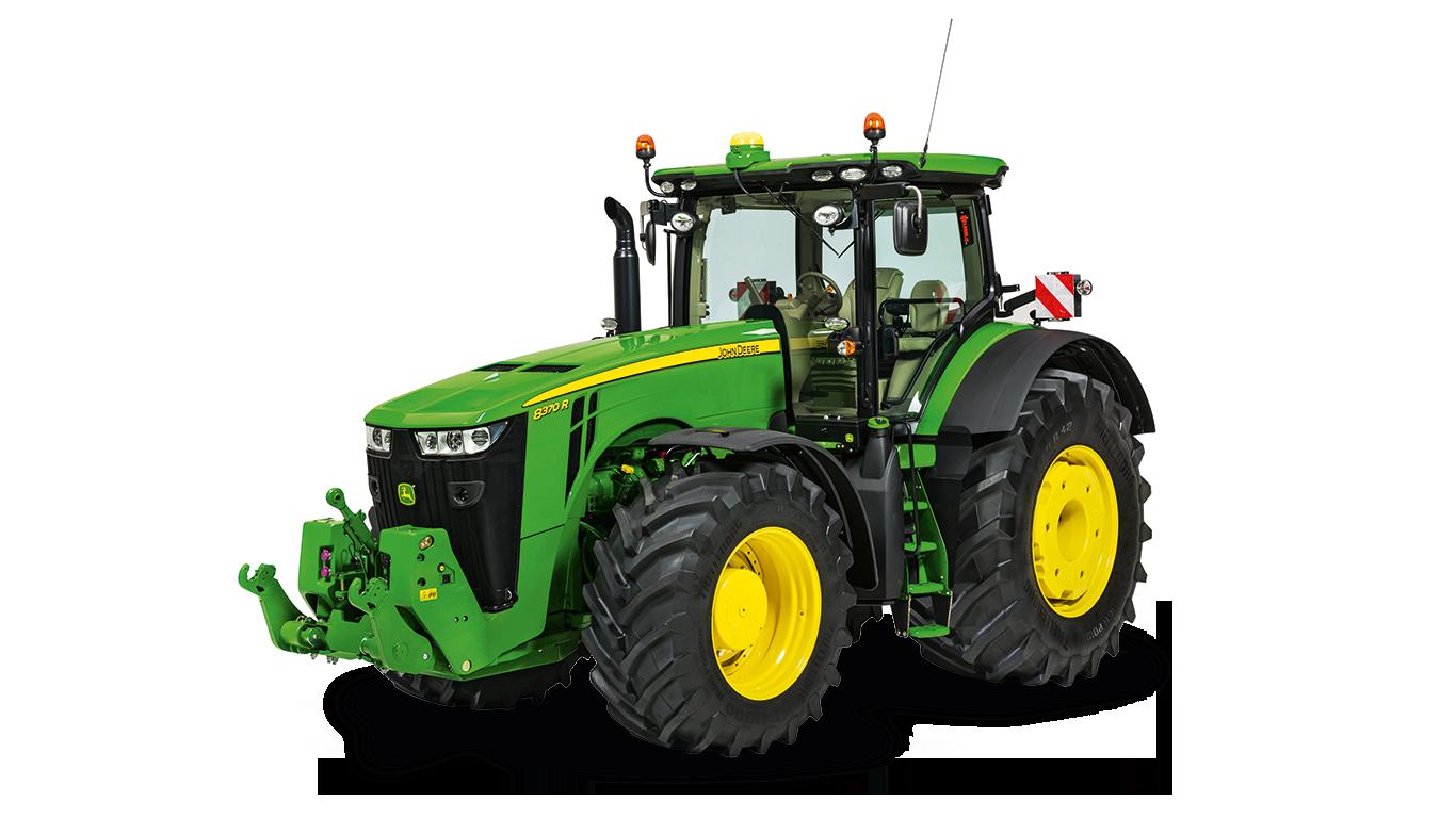 8370r tractor 8r 8rt series row crop tractors john. Black Bedroom Furniture Sets. Home Design Ideas