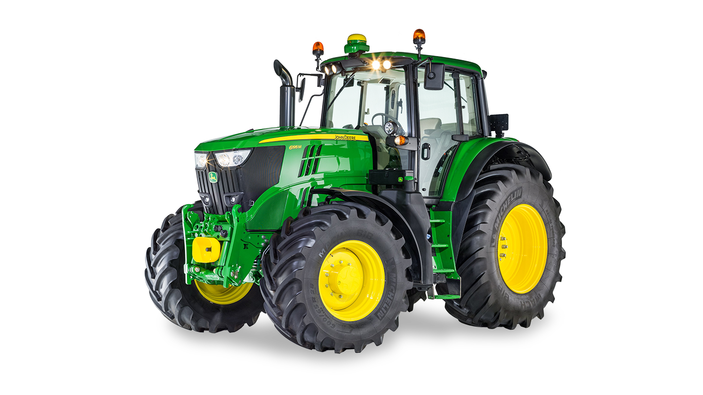 What is a cylinder head furthermore D1 24 Bit Dacheadphone likewise B1 Bluetooth Music Receiver moreover Tractors also Ltr1220. on engine components