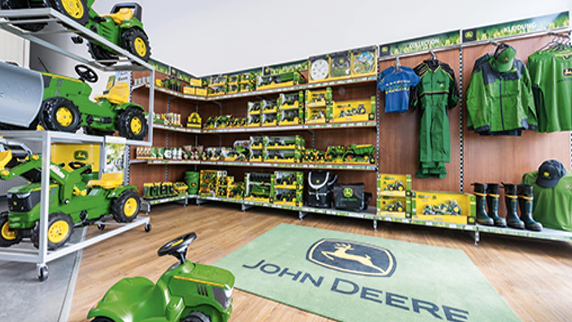 John Deere Gifts >> Gifts Clothing Merchandise Toys John Deere Australia