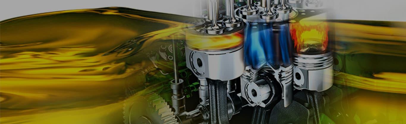 Oil, Grease & Coolants | Parts & Service | John Deere Australia