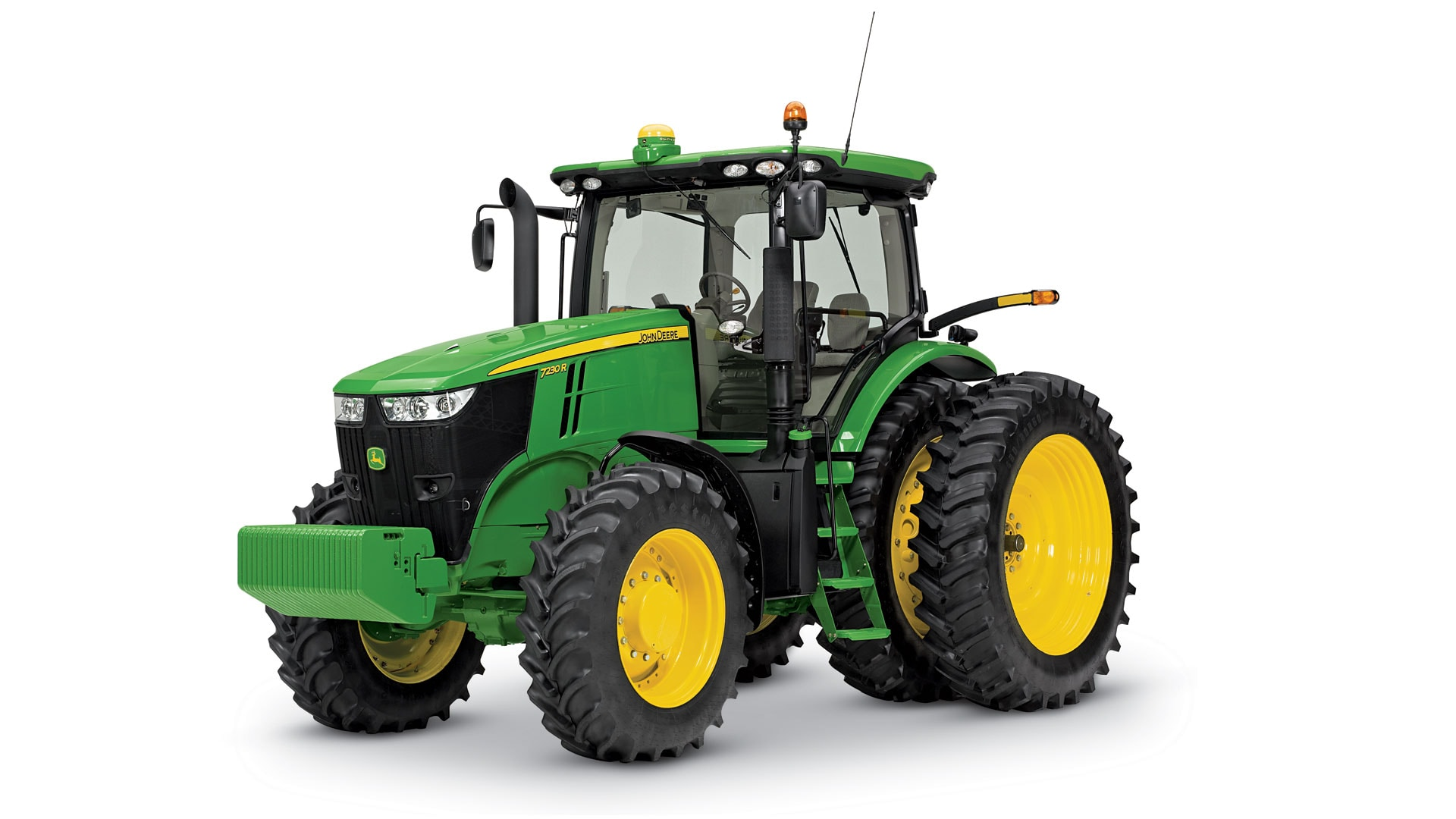 R R D on john deere tractor parts diagrams