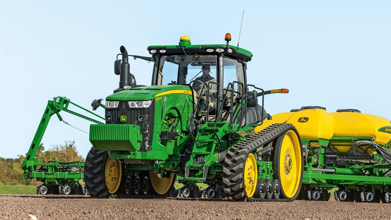 8320rt Tractor 8r Rt Series Row Crop Tractors John Deere Australia Mower Drive Belt Diagram Car Interior Design 8320rttractor