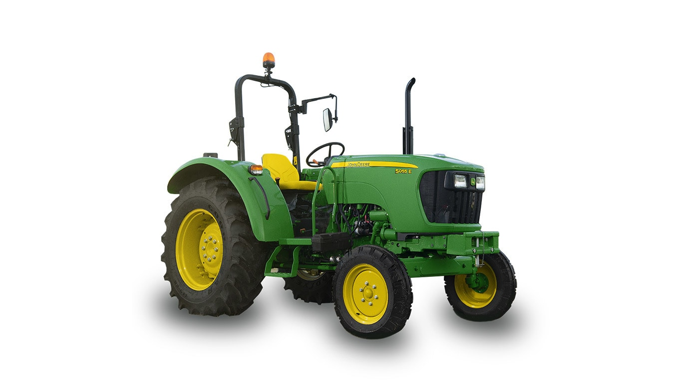 5055e 3 Cyl Utility Tractor Tractors John Deere Australia. 5055e 3 Cylutility Tractor. John Deere. 5603 John Deere Pto Diagram At Scoala.co