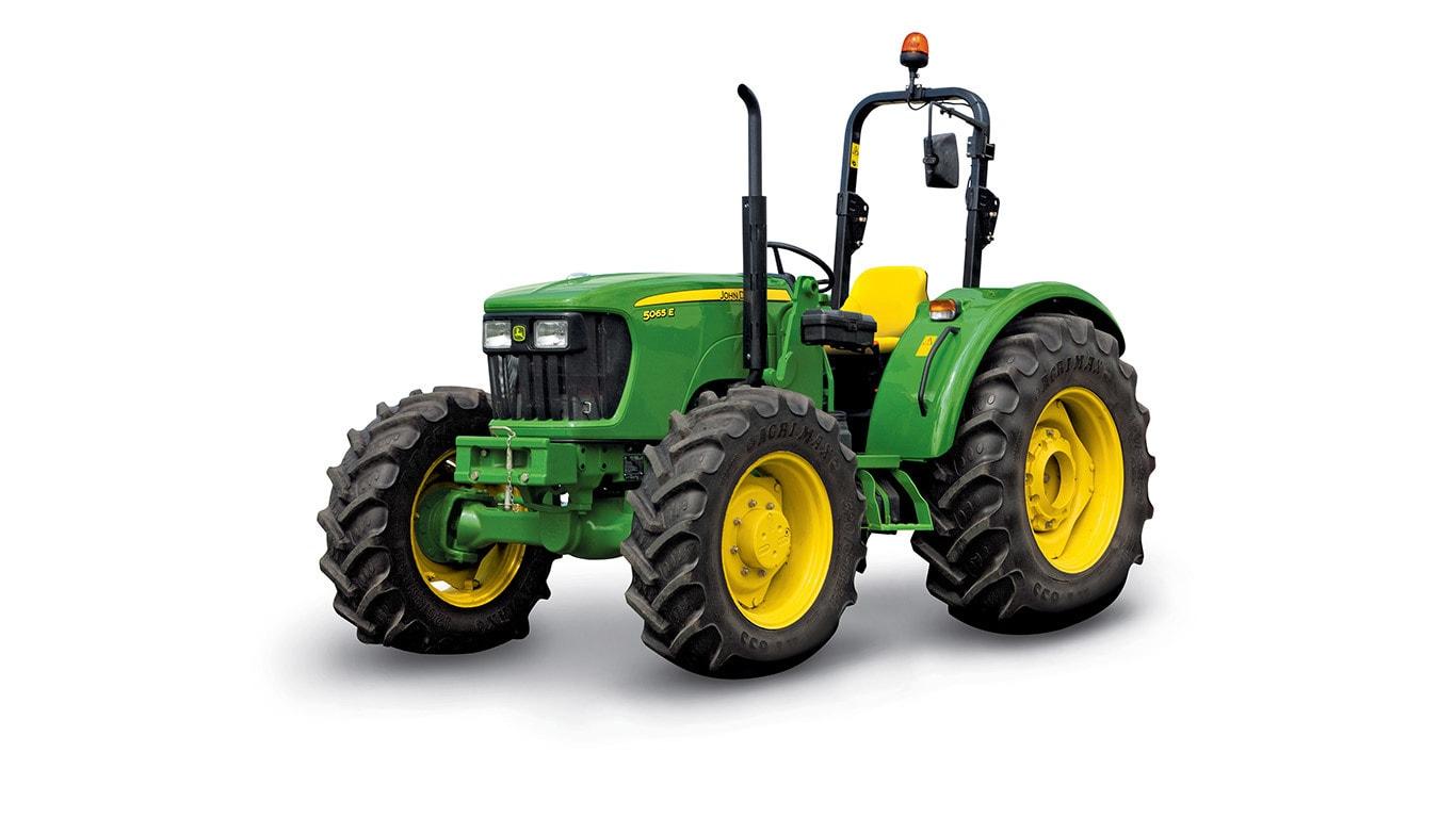 5055e 3 Cyl Utility Tractor Tractors John Deere Australia Mower Drive Belt Diagram Car Interior Design Related Products